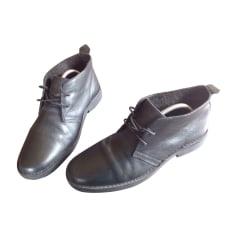 Lace Up Shoes Jack & Jones