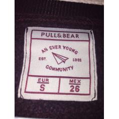 Sweat Pull & Bear  pas cher