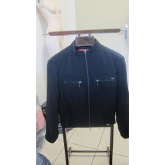 Jacket Alain Manoukian