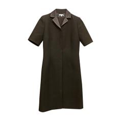 Robe tunique Paule Ka  pas cher
