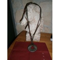 Halsketten La Tribu Rigaux