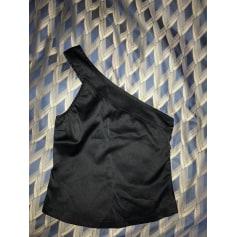 Top, tee-shirt Stradivarius  pas cher