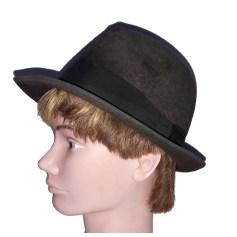 Chapeau Patterson  pas cher