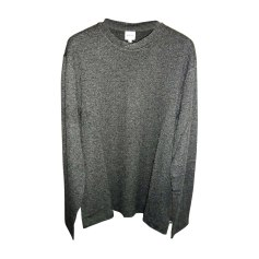 Sweater Armani