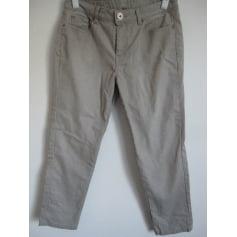 Jeans slim Cop-Copine  pas cher