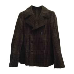 Jacket Dolce & Gabbana
