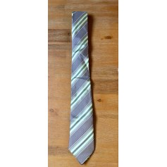 Cravate Altea  pas cher