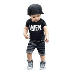Pants Set, Outfit CatchyMarket
