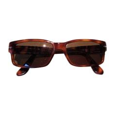 Monture de lunettes Persol  pas cher