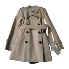 Waterproof, Trench Dior