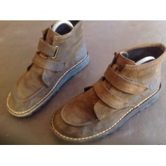 Sneakers Buggy