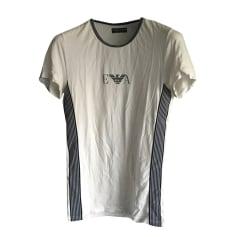 T-Shirts Armani Jeans