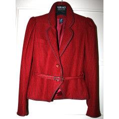 Blazer, veste tailleur Ungaro  pas cher