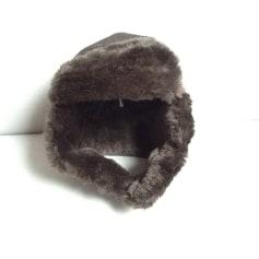 Bonnet Monoprix  pas cher