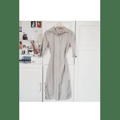Robe longue Sud Express  pas cher