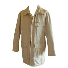 Jacket Marlboro Classics