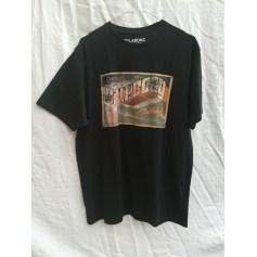 Tee-shirt Billabong  pas cher