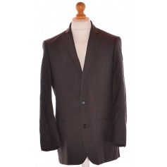 Suit Jacket Burton