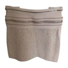 Jupe courte Givenchy  pas cher