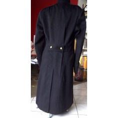 Manteau Maître tailleur Barronnier  pas cher