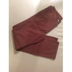 Pantalon Tommy Hilfiger  pas cher