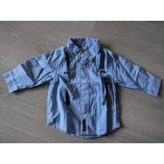 Shirt Confetti