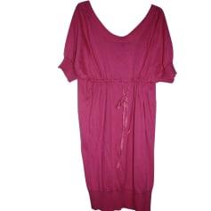 Robe tunique Paul Smith  pas cher