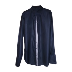 Chemise Louis Vuitton  pas cher