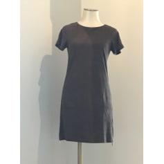 Robe courte Oxanna  pas cher
