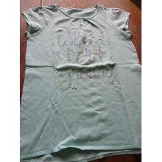Top, Tee-shirt Vertbaudet  pas cher
