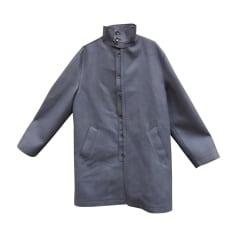 Coat Louis Vuitton