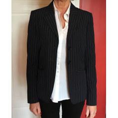 Blazer, veste tailleur Alain Manoukian  pas cher