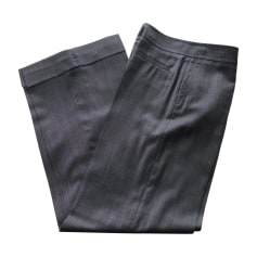 Tailleur pantalon Paul & Joe  pas cher