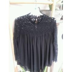 Blouse Urban Dressing  pas cher