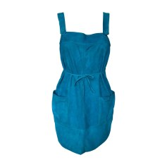 Mini Dress Gucci