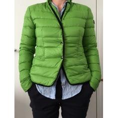 Doudoune 313 outerwear  pas cher