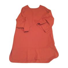 Robe courte Blumarine  pas cher