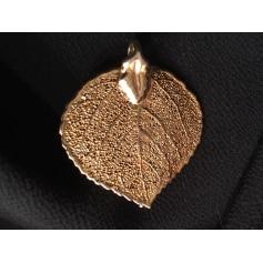 Pendentif, collier pendentif Nature Bijoux  pas cher