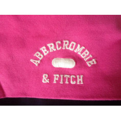 Short Abercrombie & Fitch  pas cher