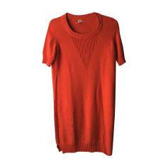 Robe pull Hermès  pas cher