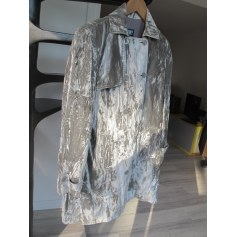 Imperméable, trench DKNY  pas cher
