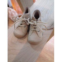 Stiefeletten, Ankle Boots Vertbaudet