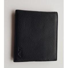 Portefeuille Armani Jeans  pas cher