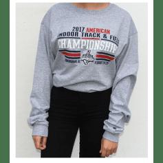 Tee-shirt Champion  pas cher