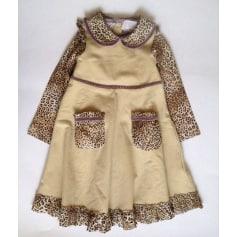 Dress Monnalisa