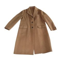 Manteau Valentino  pas cher