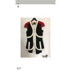 Kostüm Jean Paul Gaultier