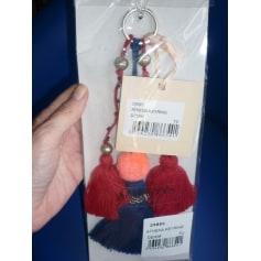 Porte-clés Lollipops  pas cher