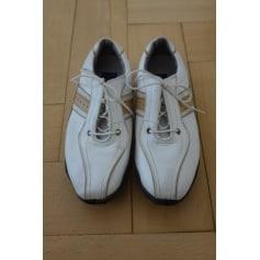 Sports Sneakers Footjoy