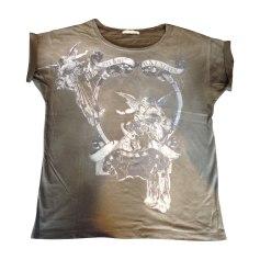 Tee-shirt Pierre Balmain  pas cher